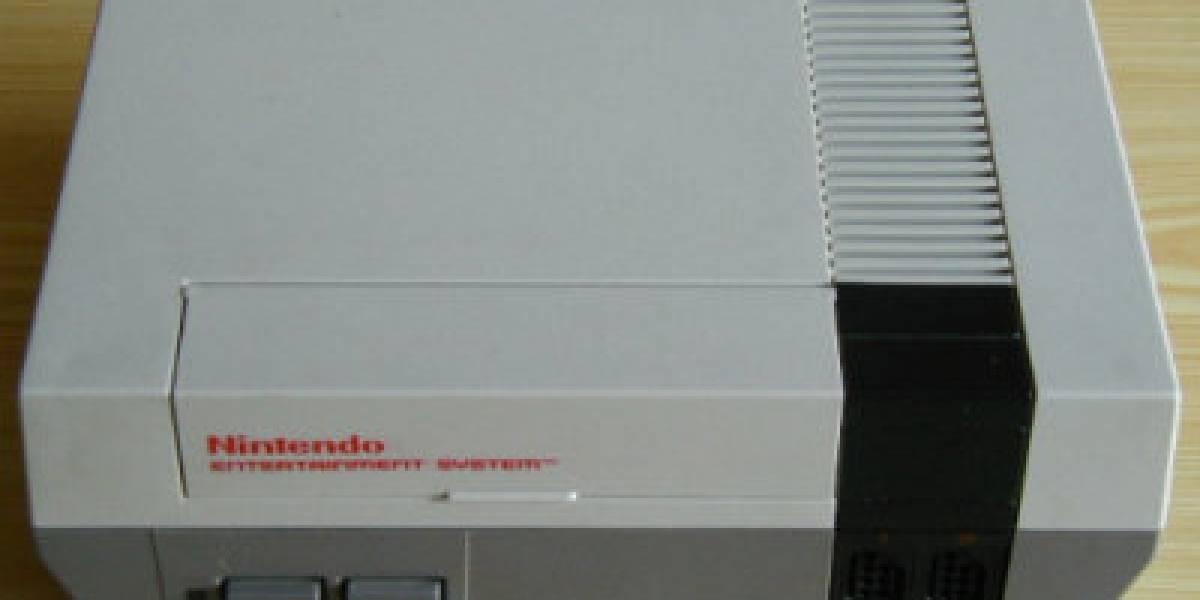 Nintendo termina soporte para NES original