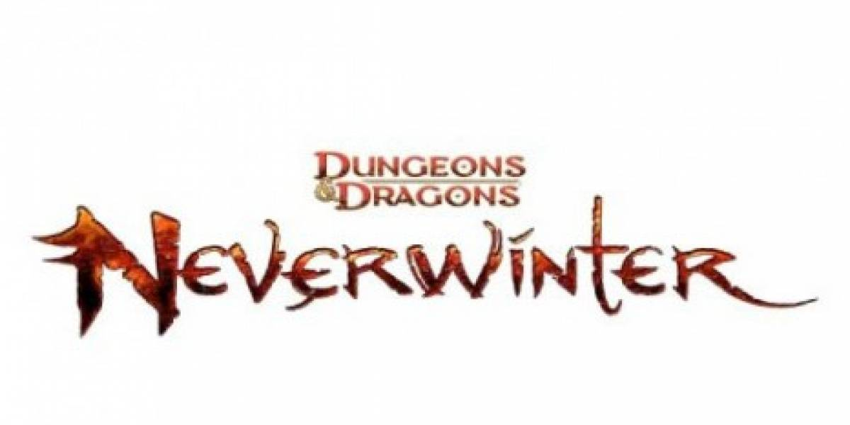 Neverwinter será como Dragon Age en cooperativo