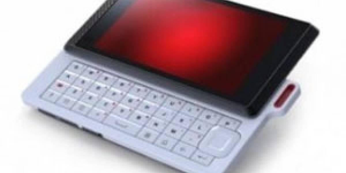 Futurología: Google sí lanzaría el Nexus Two, en agosto