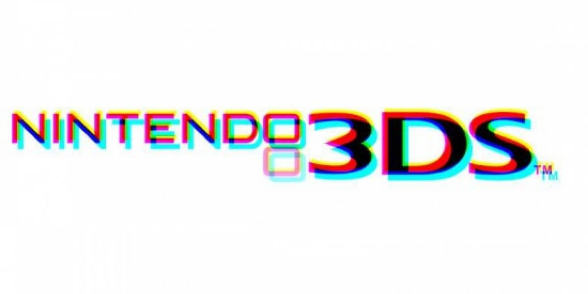 Futurología: Nintendo 3DS ya tiene fecha de lanzamiento en Japón