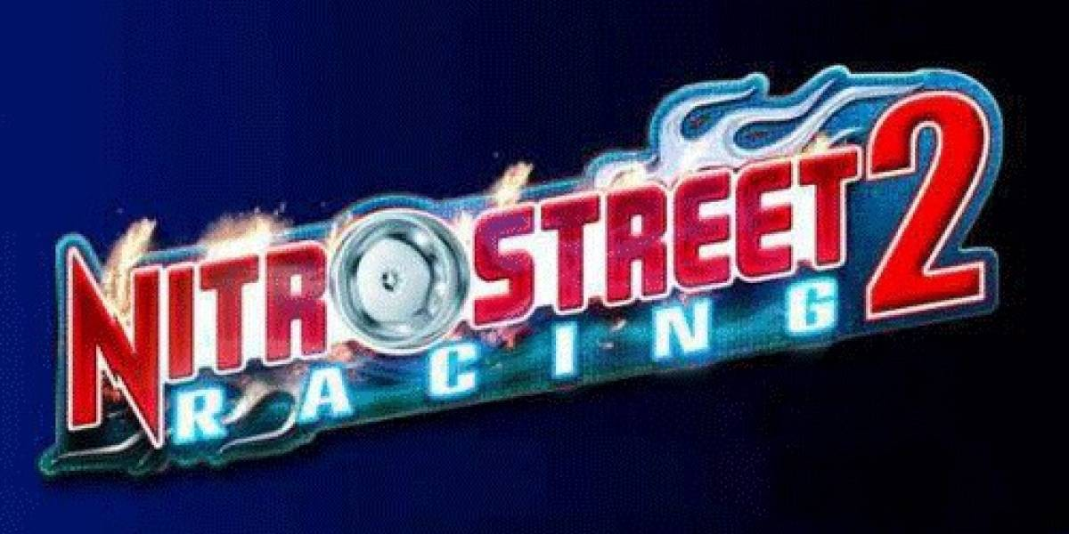 Gameloft lanza en Chile Nitro Street Racing 2 para móviles
