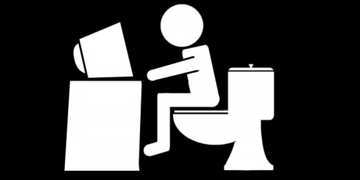 Kinect 4, Orbs de CrackDown 2 y más [Guaternius NB]