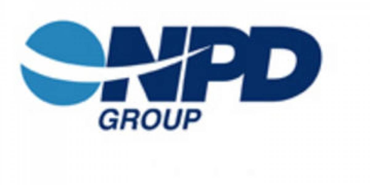 NPD: ventas de septiembre en USA