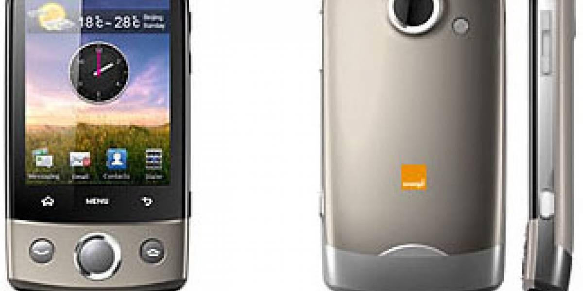 Tactile Internet, el nuevo Android de Orange
