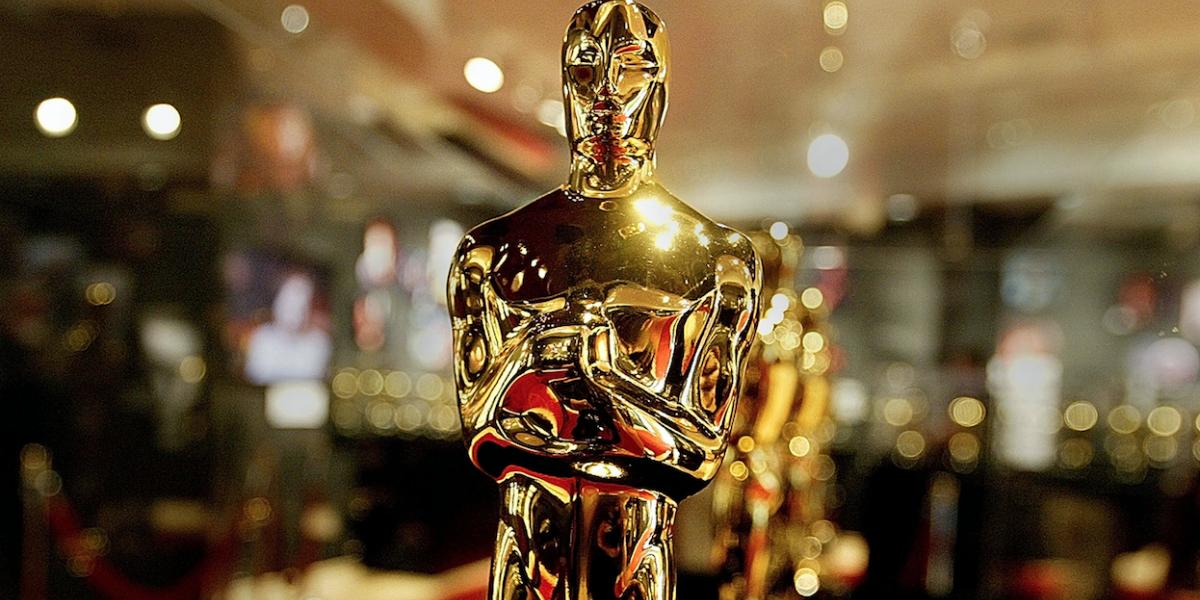 Anuncia la Academia concierto único con nominados al Óscar