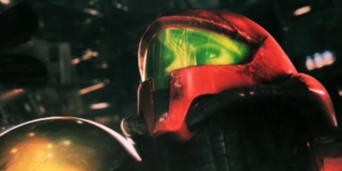 Se confirma la fecha para Metroid: Other M [Nintendo Media Summit]