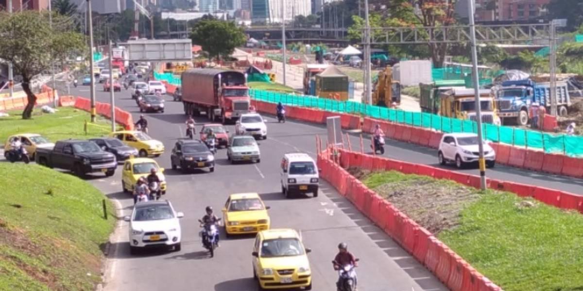 ¿Medellín es caminable?