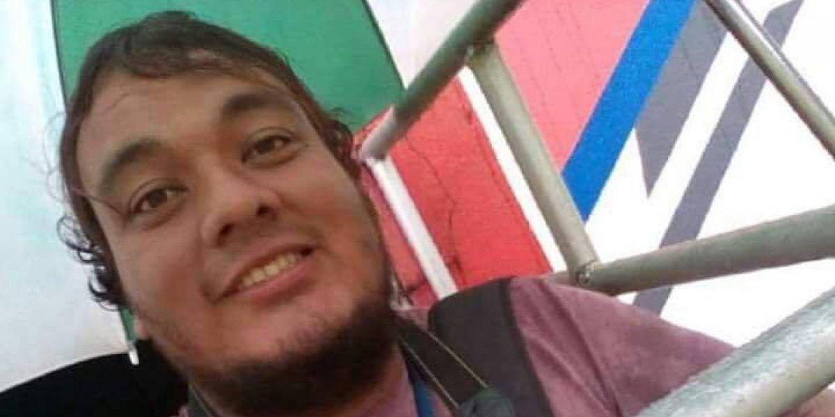 Asesinan a dos periodistas en Suchitepéquez, sus cadáveres fueron hallados en cañaverales