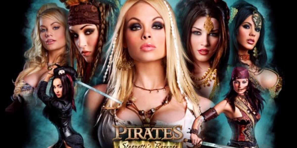 CEO de Codemasters propone método para acabar con piratería