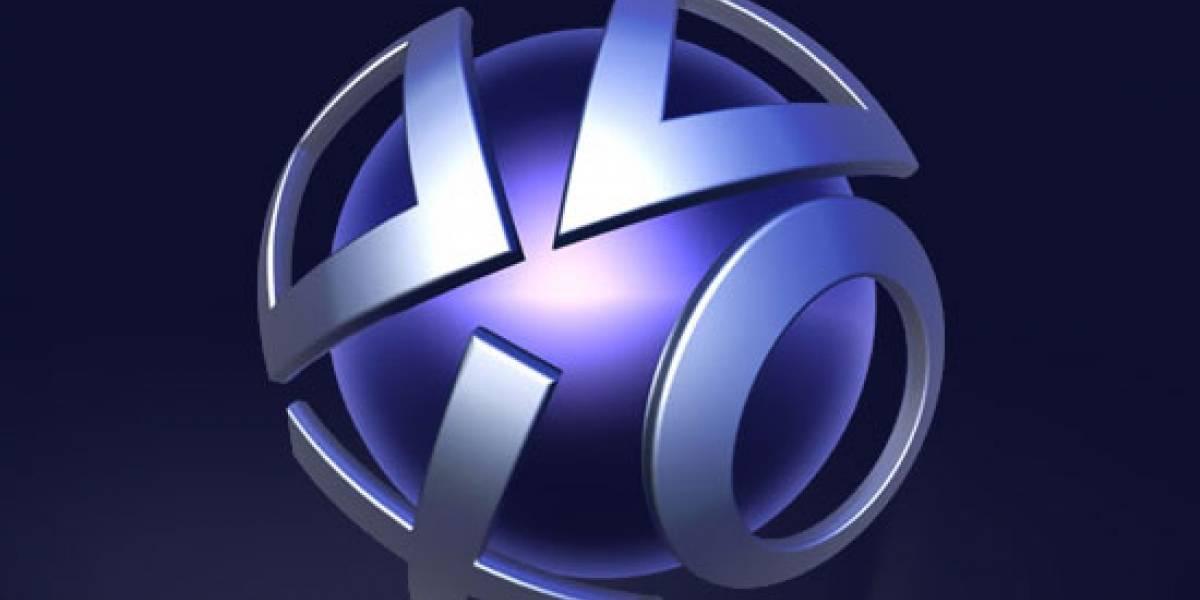 Futurología: PSN+ sería el servicio premium de Sony, más detalles