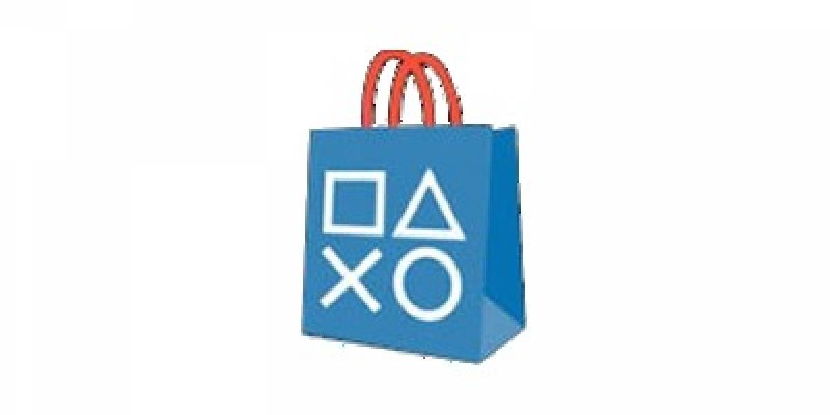 Tienda de videos en la PlayStation Store de Europa