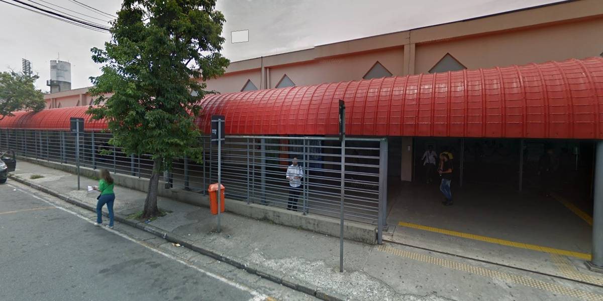 Veja o que abre e o que fecha no feriado de Tiradentes em São Paulo