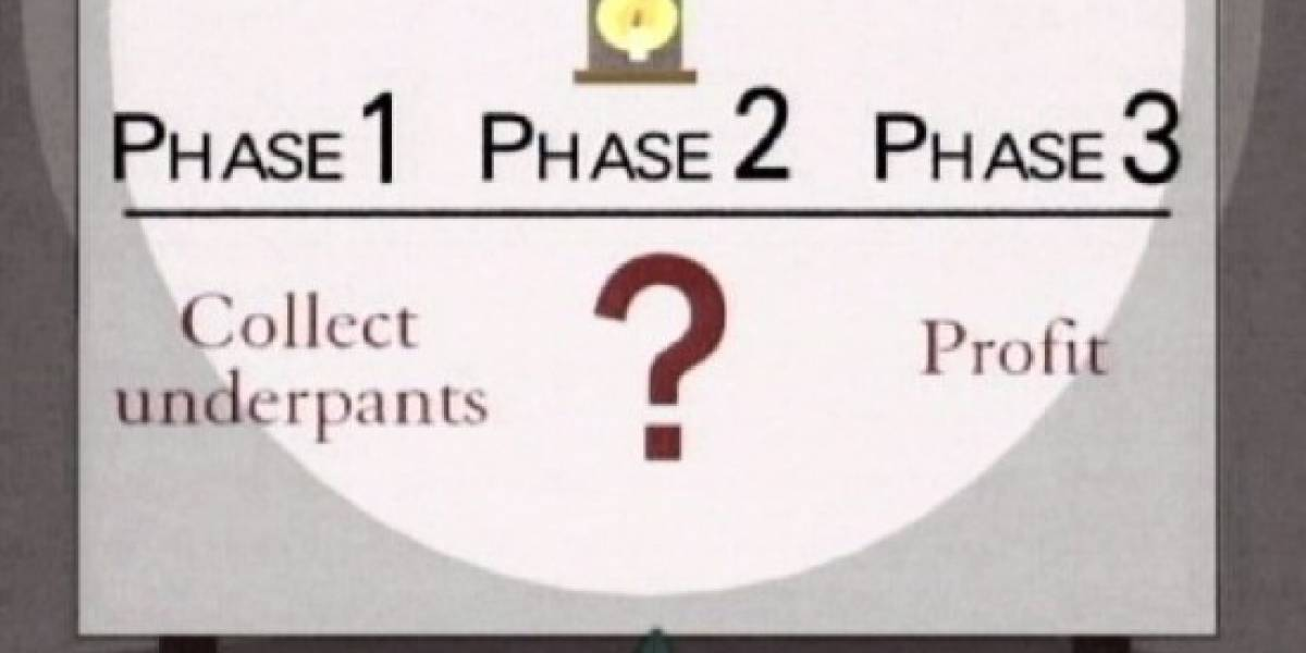 Por fin: Sony ya saca ganancias por cada Playstation 3 que vende