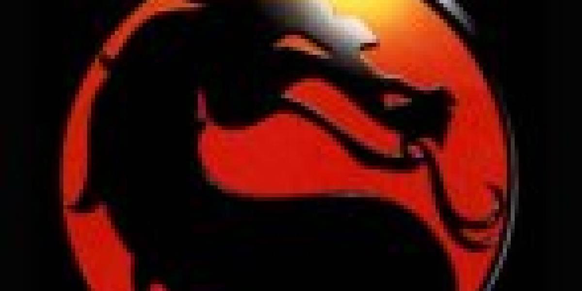 Futurología: se viene Mortal Kombat HD Compilation