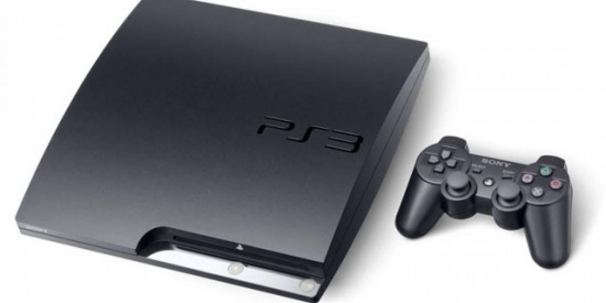 Sony anuncia nuevos paquetes de PlayStation 3 para América Latina
