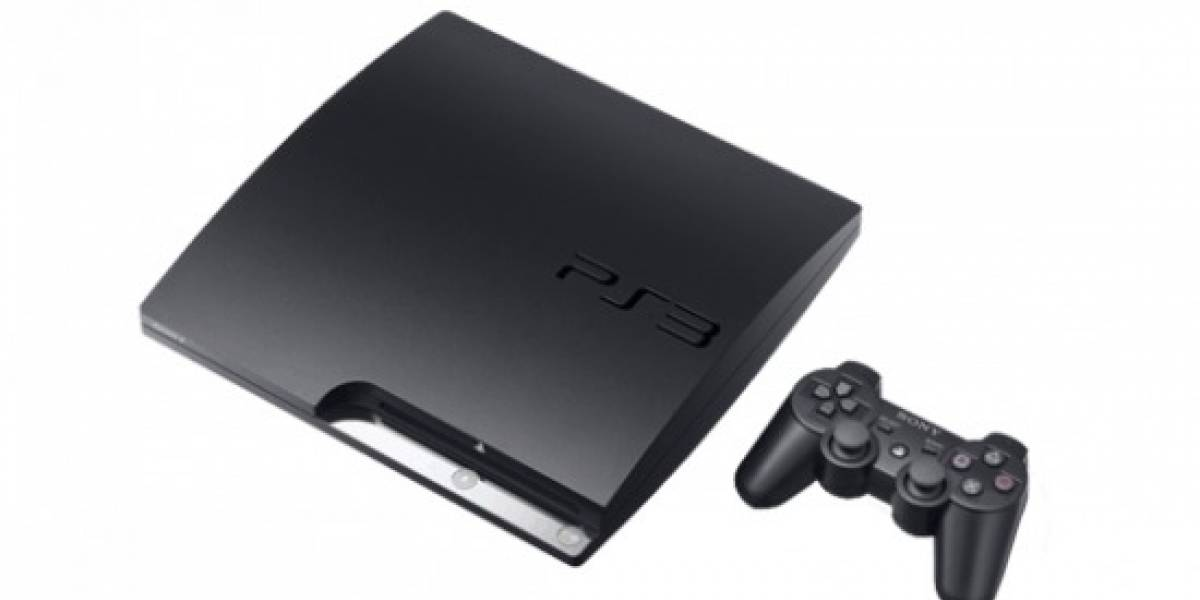 Disponible actualización de Firmware 3.50 para PlayStation 3