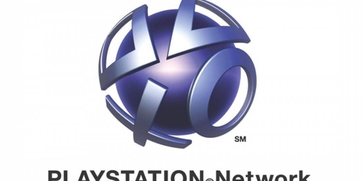Sony planea cobrar por servicios y contenido premium en la PSN