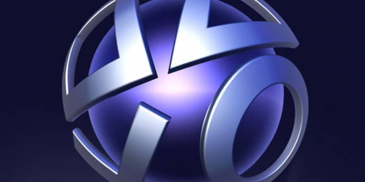 CES10: Sony, sus ventas y planes para la PSN ID
