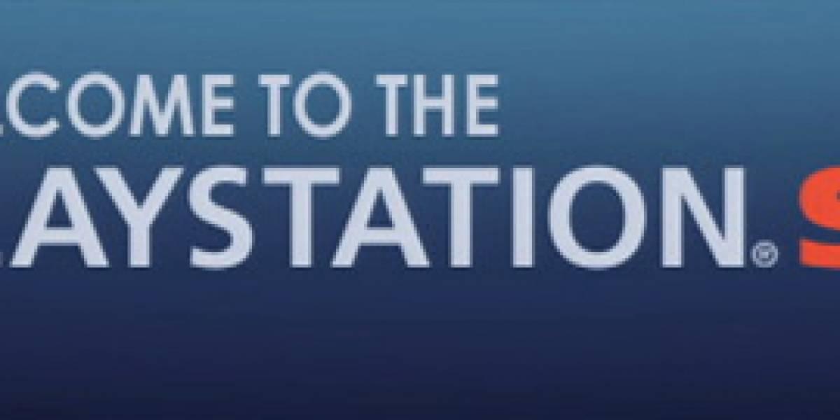 La PSN Store actualizada con docenas de novedades