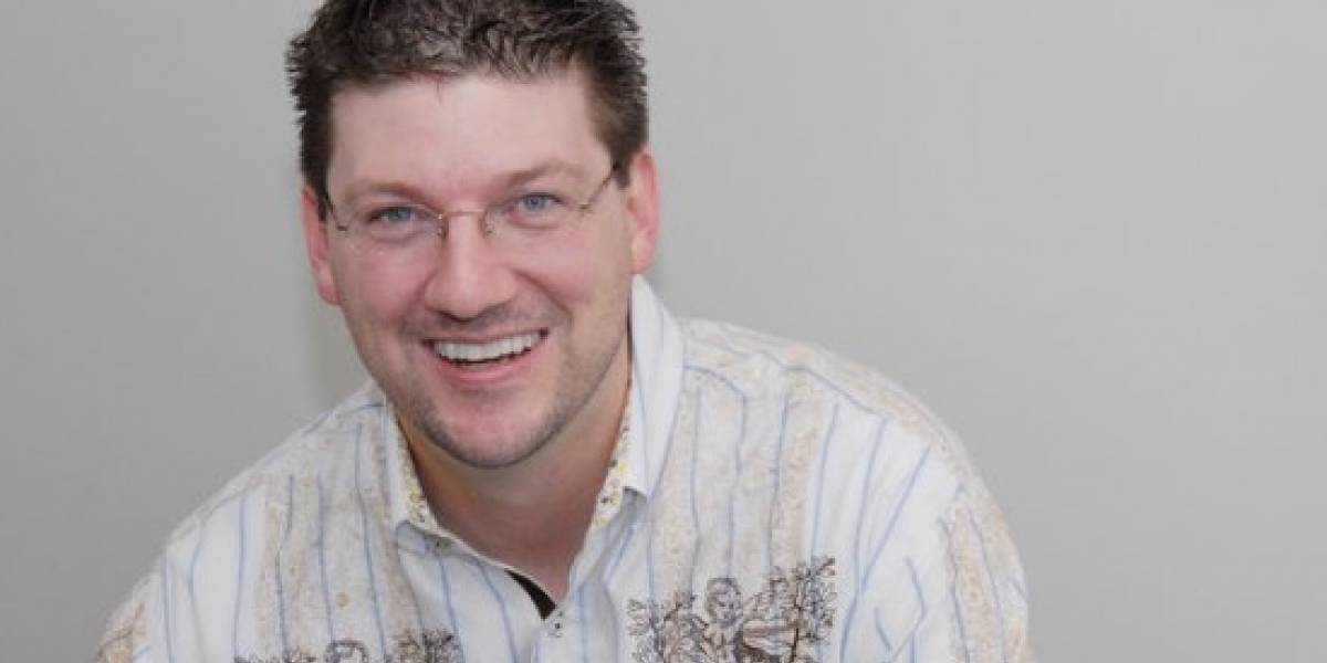 Randy Pitchford le tira a Steam y Fallout 3