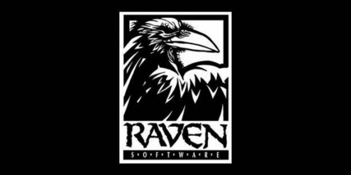 Futurología: Activision y Raven dejan a Bond por Call of Duty