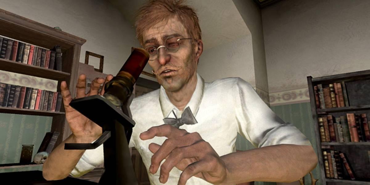Dan Houser: Red Dead Redemption fue un dolor de cabeza