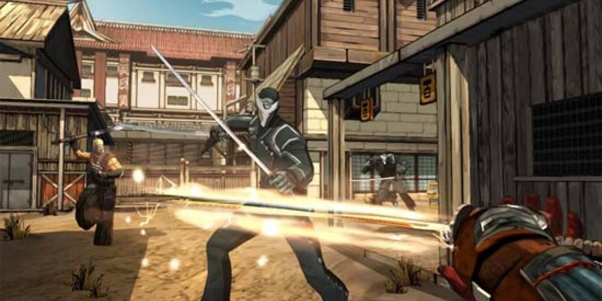 No tiene sentido hacer juegos realistas para Wii según Ubisoft