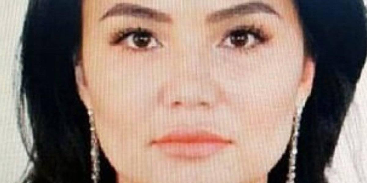 Mulher mutila o namorado após ler suas conversas no WhatsApp