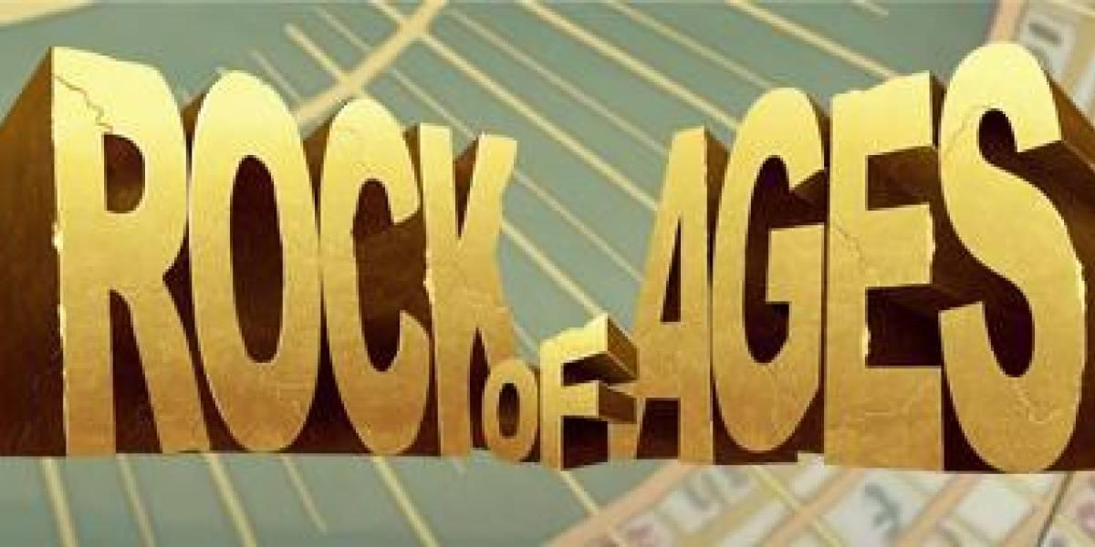 Ace Team anuncia nuevo juego [E3 2010]
