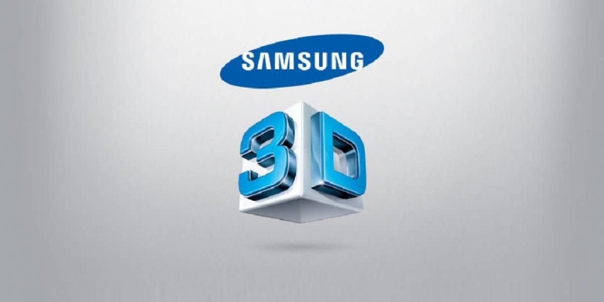 Rumor: Samsung está desarrollando sus propios GPUs