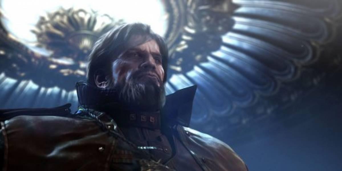 Blizzard confirma disco híbrido para StarCraft II