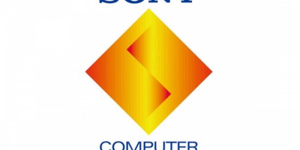Sony está trabajando en nuevo hardware según Yoshida