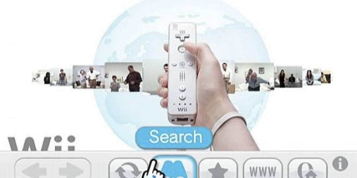 Internet Channel vuelve a ser gratis