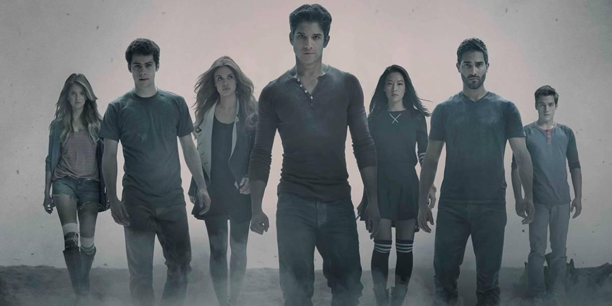 Sexta temporada de Teen Wolf estreia nesta quinta; confira entrevista com elenco