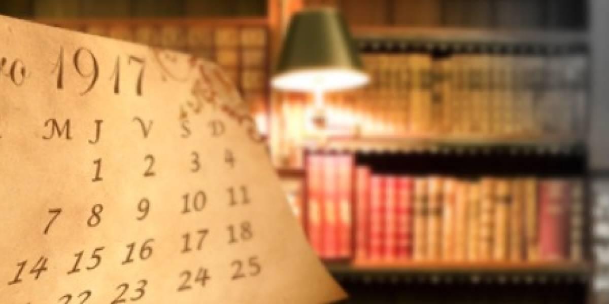5 de febrero, conoce qué se celebra y por qué es festivo obligatorio
