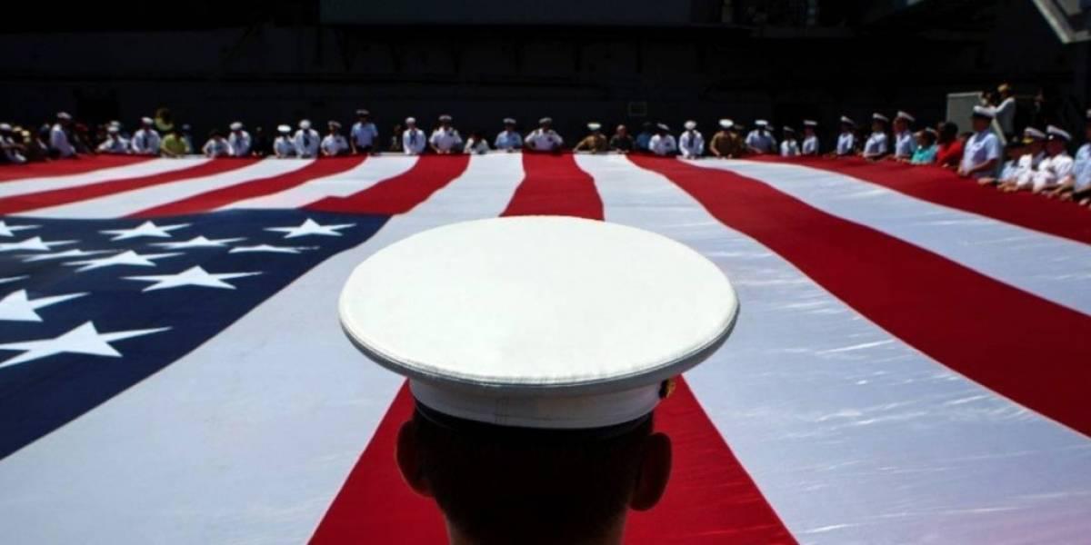 Proyecto de la Cámara busca aumentar beneficios de los veteranos