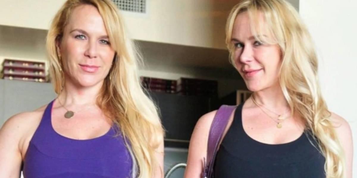 Mujer es acusada de matar a su hermana gemela y seducir a su novio