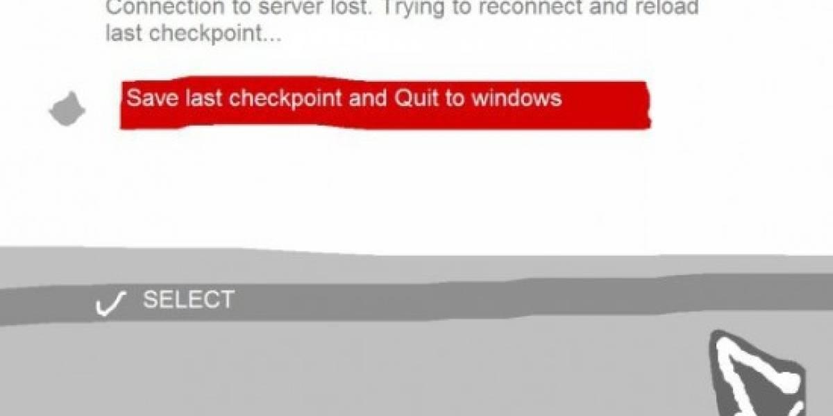 Pruebas de que el nuevo DRM de Ubisoft es una pesadilla