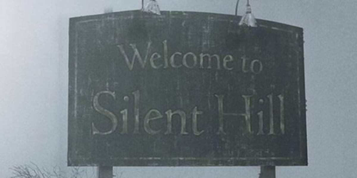 Se viene un nuevo Silent Hill para PS3 y Xbox 360 [E3 2010] [Actualizado]