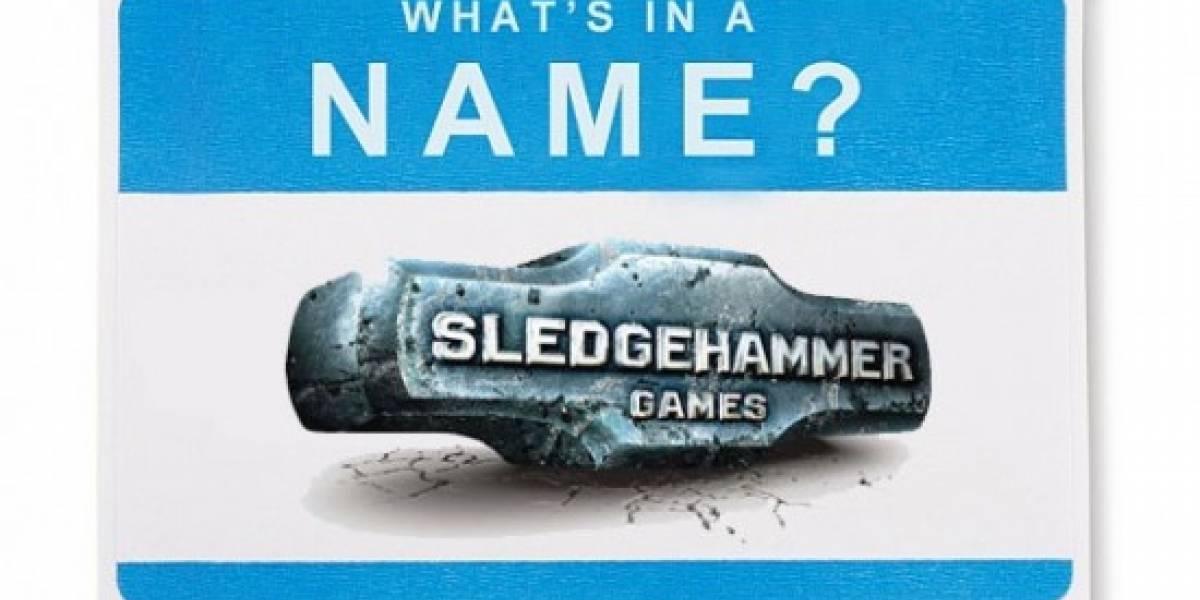 Futurología: CoD de Sledgehammer sería un primera persona (¡sorpresa!... not)