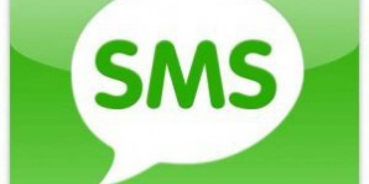 España: Se acaban los SMS premium