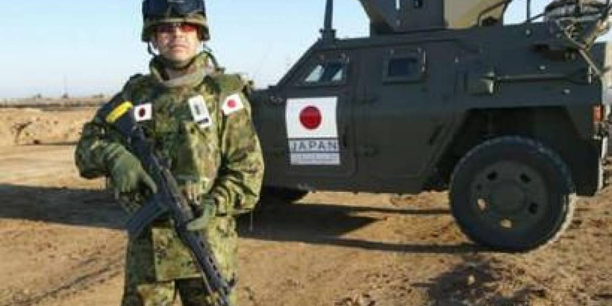 En Japón, Modern Warfare 2 corre por cuenta de Square-Enix