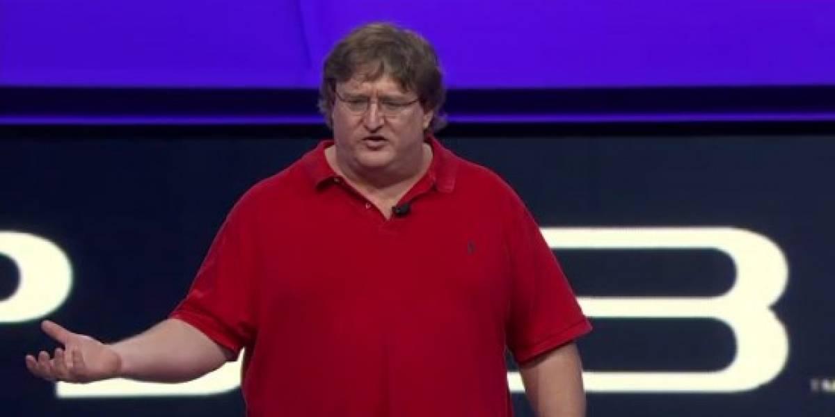 Portal 2 llegará a PS3 y según Valve será la mejor versión [E3 2010]