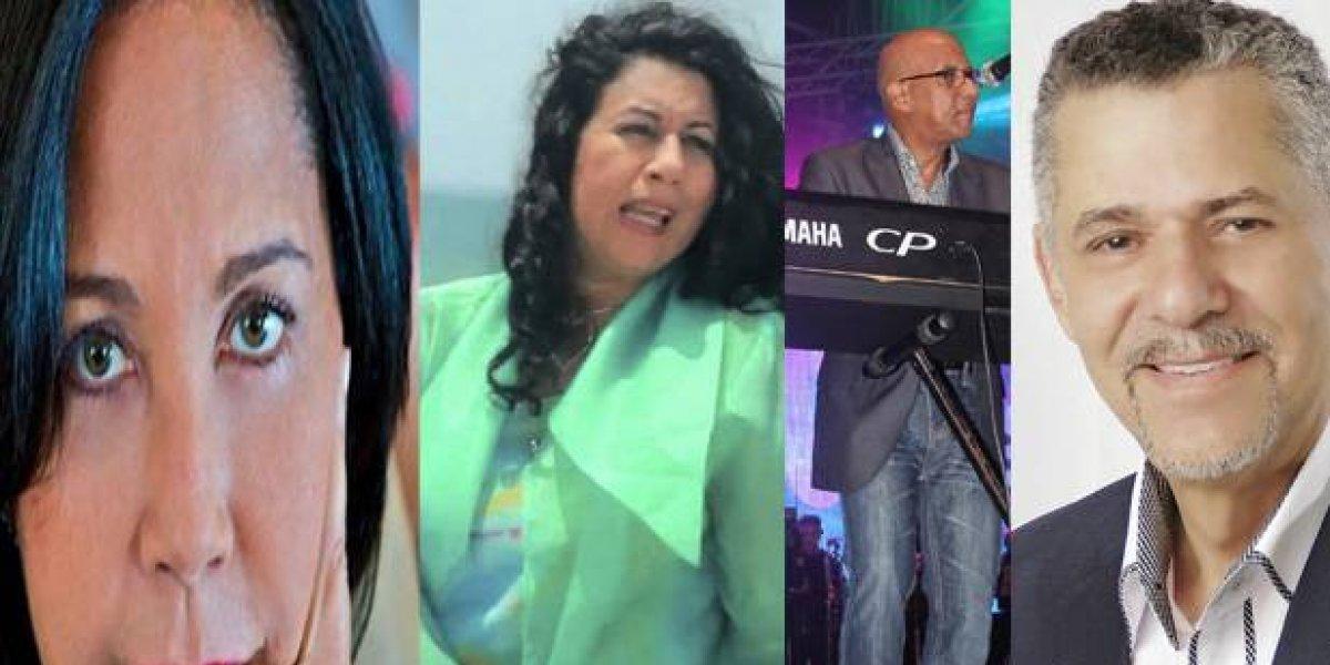 Souvenir República Dominicana: Un país especial, fusiona la musica con nuestra cultura