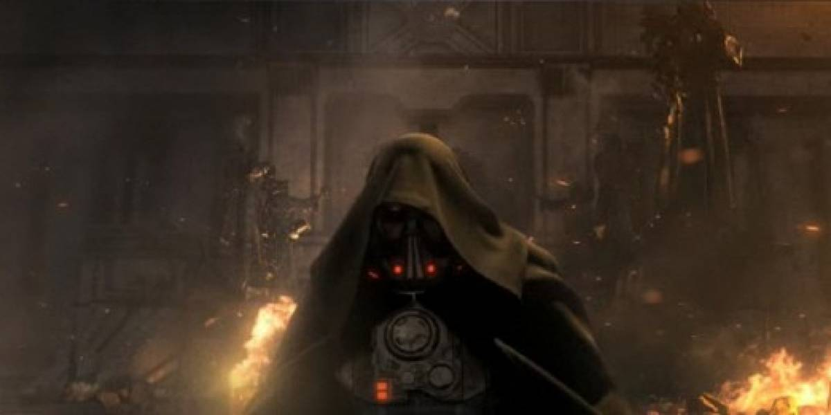 BioWare dice no a The Old Republic para consolas... por ahora
