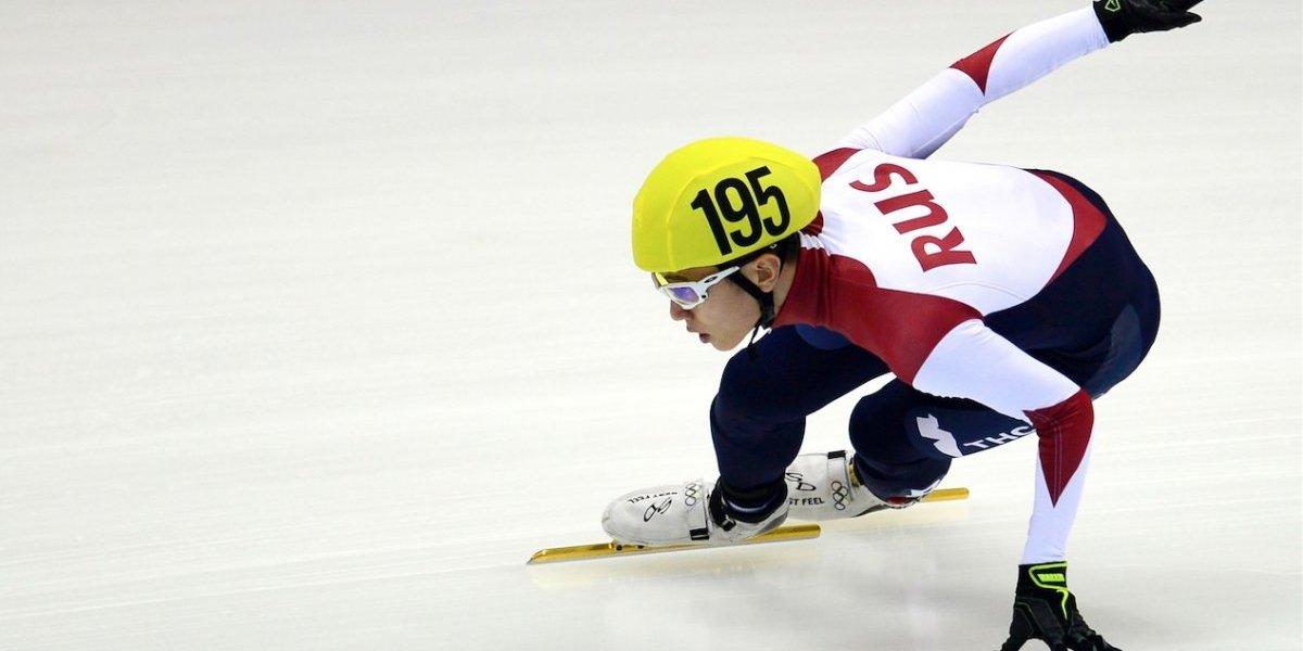 Los absuelven de dopaje pero les niegan participación en Juegos Olímpicos de Invierno
