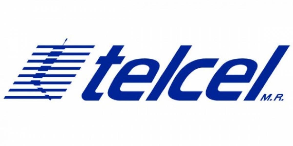 México: Asalto armado en el Centro de Atención a Clientes Telcel