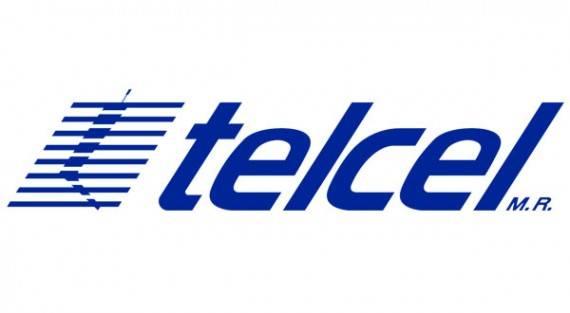 México: Conoce los precios de Telcel para sus nuevos paquetes de Internet ilimitado en tu casa