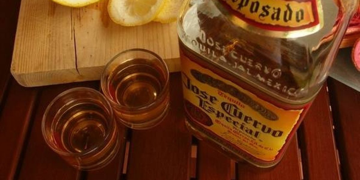 Demanda internacional amenaza con agotar reservas de tequila