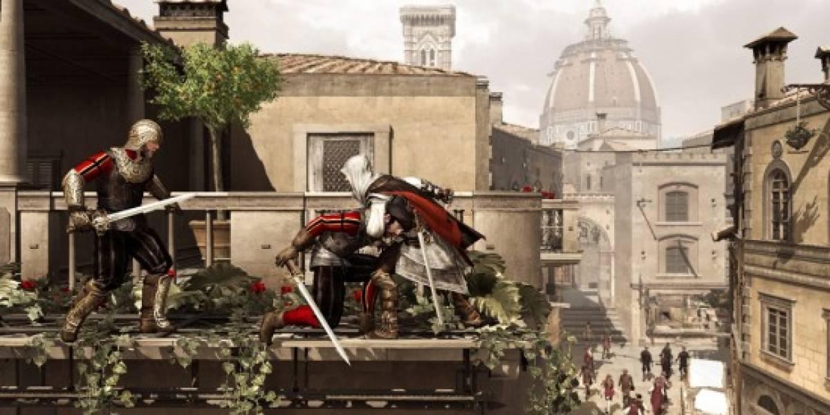 Niubie pregunta: ¿El hype orilla a preferir secuelas en el PS3?